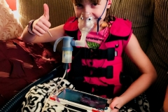 MIA HOW WE CF 1