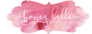 Honey Belle Photography